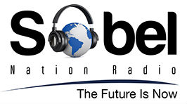 sobelnationeradio