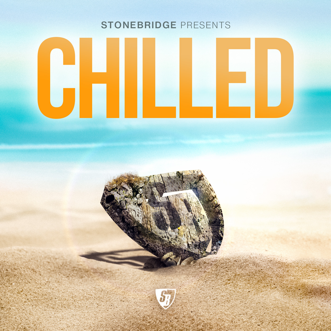 StoneBridge Releases A New Chill Out Album
