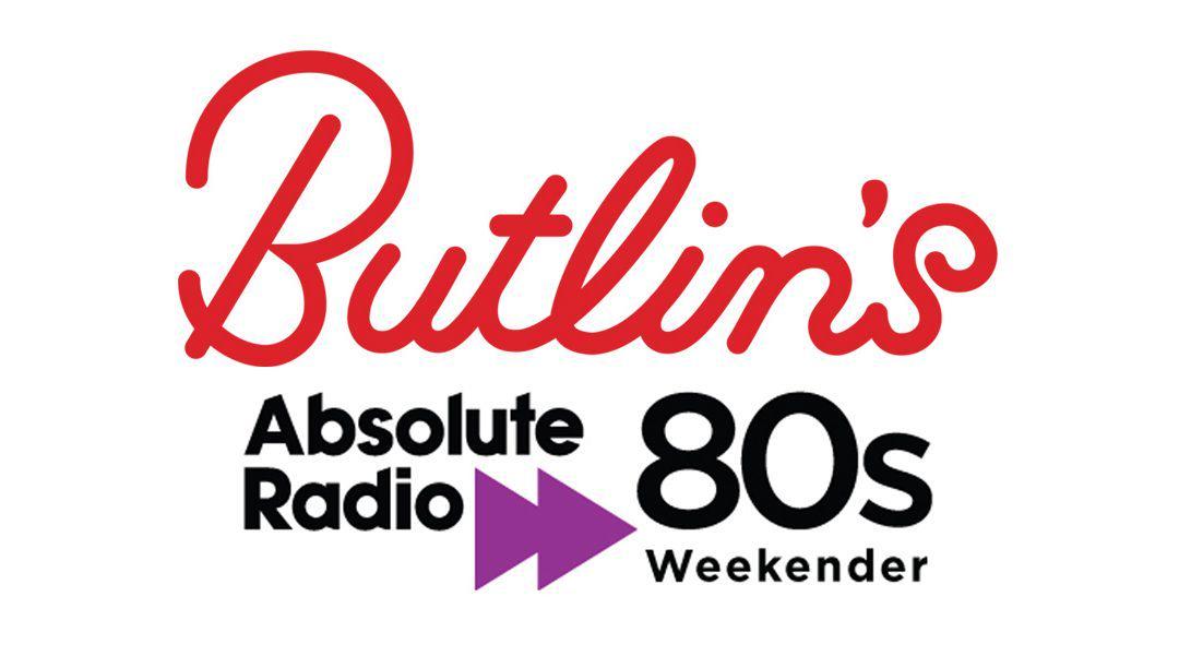 Modern Romance At Butlins Bognor – Absolute 80s Weekend – June 16
