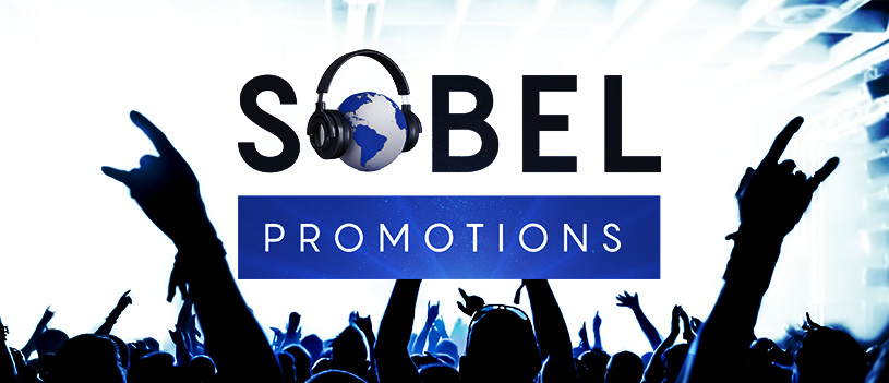 Barbara Sobel Of Sobel Promotions Named 'Queen Mother of Music Promotions' by Just Circuit Magazine