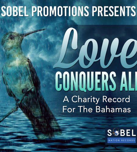 Sobel Promotions Presents Love Conquers All