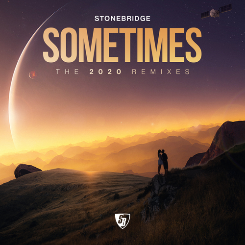 StoneBridge Drops His First Song Of 2020
