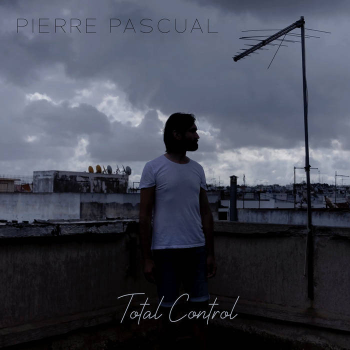 Pierre Pascual Is Back!